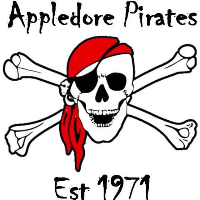 North Devon Now Appledore Pirates in