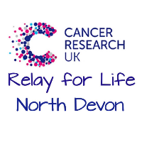 Relay for Life North Devon