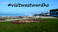 Westward Ho! Business Association
