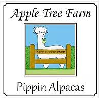 Apple Tree Farm