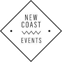 New Coast events Ltd