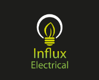 Influx Electrical