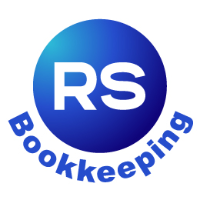RS Bookkeeping