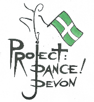 North Devon Now Project Dance Devon in Barnstaple England