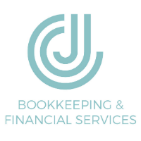 CJ Bookkeeping & Financial Services