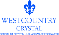 Westcountry Crystal