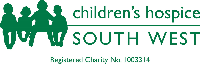 Childrens Hospice South West