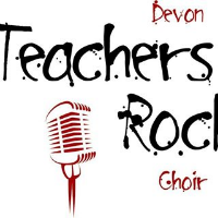 Teachers Rock ® Choir