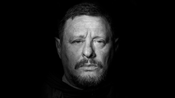 An Audience with Shaun Ryder