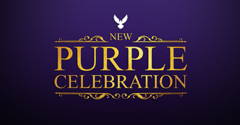 New Purple Collection - Music of Prince