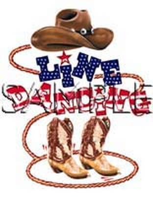 Line Dance Classes in Barnstaple - North Devon Now Events ...
